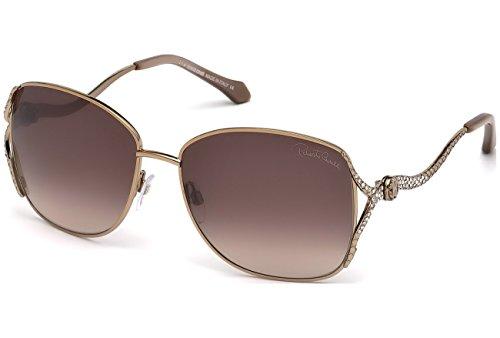 lunettes-de-soleil-roberto-cavalli-rc887s-c59-34f-shiny-light-bronze-gradient-brown