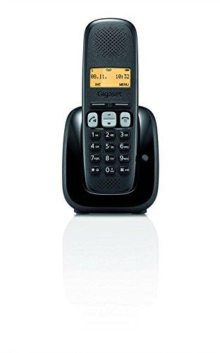 gigaset-a250-telephone-sans-fil-dect-gap-noir
