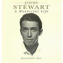 [(Jimmy Stewart: A Wonderful Life)] [Author: Jonathan Coe] published on (April, 2013)