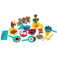 just-like-home-betty-crocker-pots-pans-play-food-set-by-just-like-home