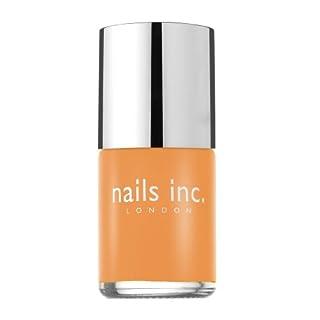 Nails Inc Westbourne Grove Polish