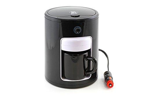 all-ride-kaffeepad-maschine-12-v