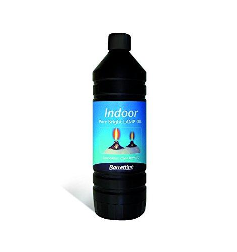 barrettine-purebright-indoor-outdoor-lamp-and-torch-oil-no-smoke-1l