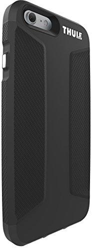 Thule Atmos X3 Case für iPhone 7 (mit 2m Sturz-Schutz) schwarz