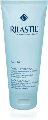 Scheda dettagliata Rilastil Aqua Detergente Viso - 200 ml