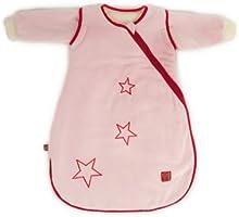 Kaiser Saco de dormir Star sidezip, todo el año Saco de dormir