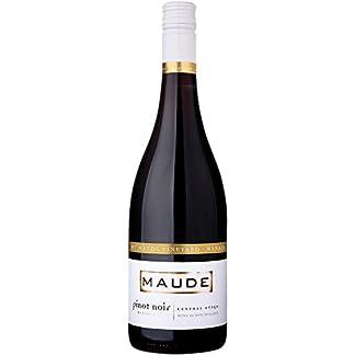 Maude-Mount-Maude-Pinot-Noir-Case-of-6x75cl-NeuseelandCental-Otage-Rotwein-GRAPE-PINOT-NOIR-100