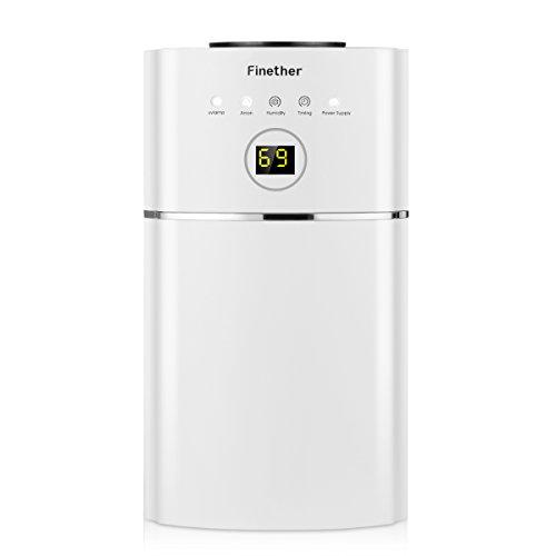 finether-11l-d-digital-dshumidificateur-dair-anion-uv-purificateur-dair-portable-faible-energie-sche