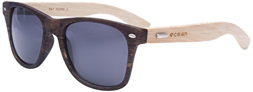 ocean-sunglasses-occhiali-da-sole-in-bambu-con-lenti-fume-lihue