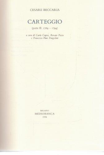 carteggio-parte-ii-1769-1794-a-cura-di-c-capra-r-pasta-f-pino-pongolini-opere-di-cesare-beccaria