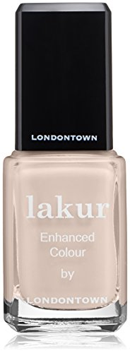 londontown-lakur-cheerio-color-rosa