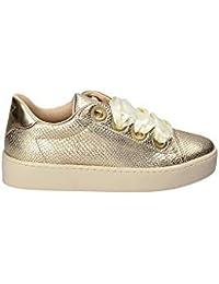 Suchergebnis auf für: Guess Gelb Sneaker