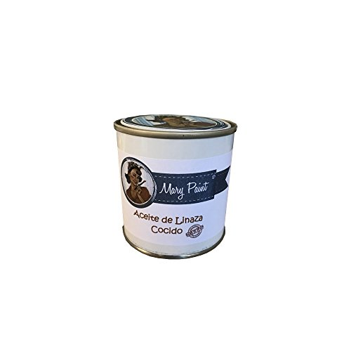 mary-paint-aceite-de-linaza-cocido-250ml