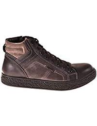 Amazon.it  IGI Co - Marrone   Sneaker   Scarpe da uomo  Scarpe e borse 45a8902e435