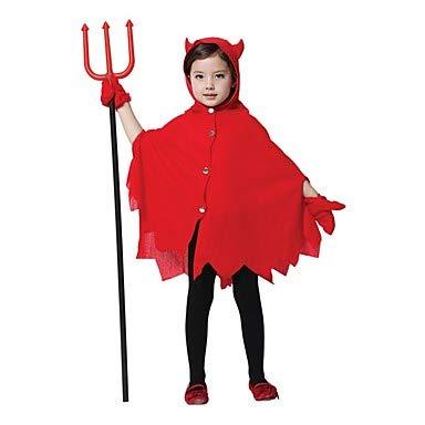 Vintage Engel Kostüm - HAOBAO Cosplay Kostüme Haloween Figuren Engel & Teufel Cosplay Fest/Feiertage Halloween Kostüme Vintage Mantel Handschuhe Halloween Karneval
