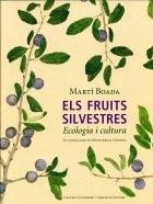 Els fruits silvestres (Llibres en català)