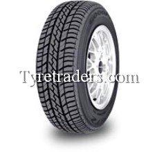 Goodyear 550290 205/65R15 99 S Gt2 voiture pneu d'été