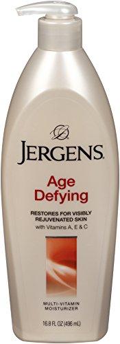 jergens-age-defying-multi-vitamin-moisturizer-496-ml