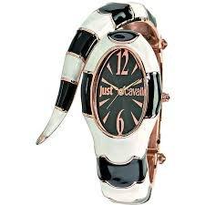 roberto-cavalli-reloj-de-pulsera-mujer-acero-inoxidable-color-multicolor