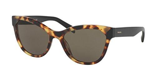 prada-21ss-gafas-de-sol-unisex-medium-havana-56