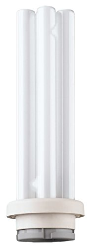 Philips MASTER PL-R Eco 4 Pin 17.8W GR14Q-1 A Bianco freddo lampada fluorescent
