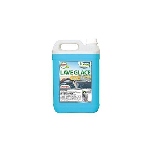 lave-glace-ete-ecologique-5-litres