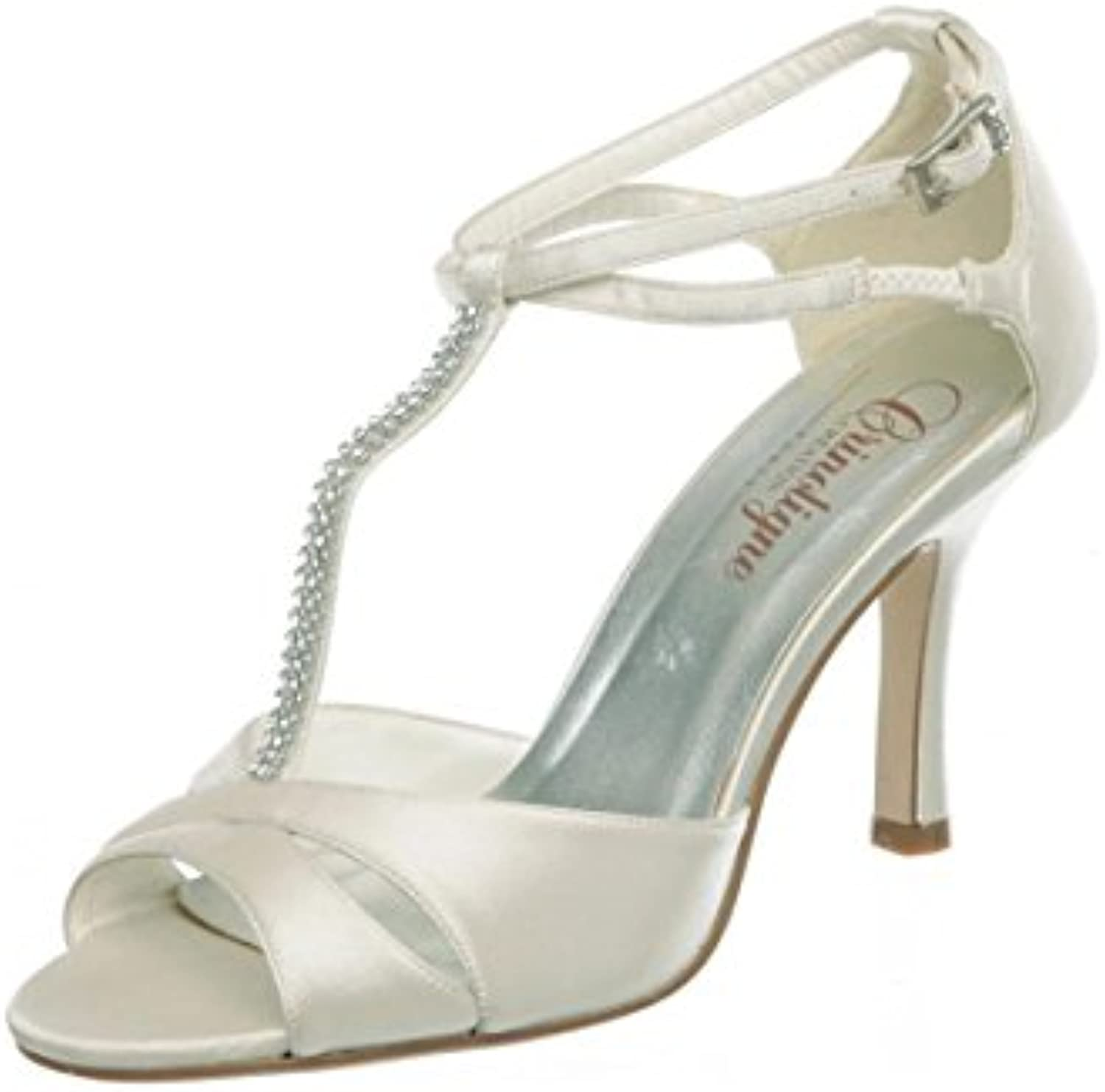 222d7f9ec Mr Ms Salomé shoe for ceremony B00J9D7BWO Parent Reasonable price a a a  good reputation in the