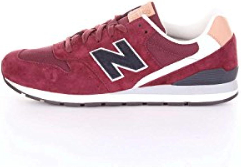 New Balance MRL996WB Sneakers Harren  Billig und erschwinglich Im Verkauf