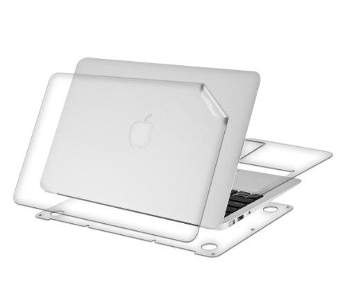 InvisibleShield Original für Apple MacBook Air 11 Inch Gen 3 - Full Body Gen Invisibleshield