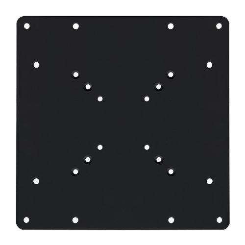 brateck-vesa-head-mount-adaptor-plate-black