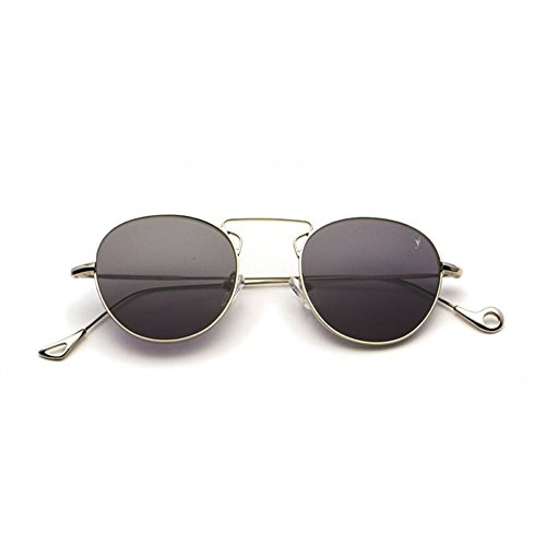 Eyepetizer occhiali da sole mod. halles