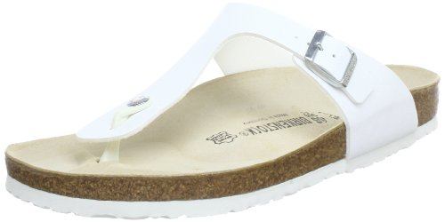 birkenstock-gizeh-unisex-adults-sandals-white-7-uk-40-eu