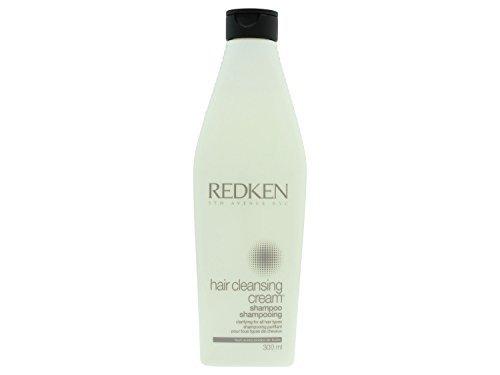 redken-hair-cleansing-cream-shampoo-for-all-hair-types-101-ounces-by-kohler