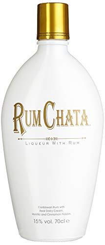 RumChata Liquer mit Rum (1 x 70cl)