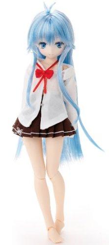 [Denpa Onna to Seishun Otoko] Towa Erio (Fashion Doll) Azone [JAPAN]