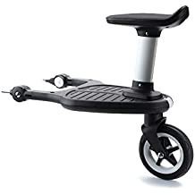 Amazon.es: patinete para bugaboo