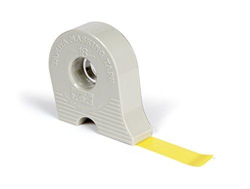 Masking Tape 18 mm (1 pz)