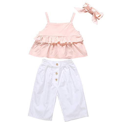Für Spielzeug Kleidung Puppenkleider DIY Knopf 200x Schwarz Weiß Bunte 5mm Mini Puppen & Zubehör Kleidung & Accessoires