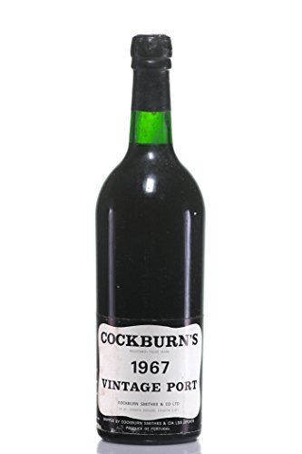 Port 1967 Cockburn