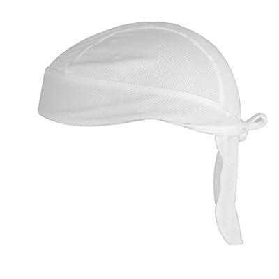 Ndier Sport-Piraten-Schal-Hut für Das Radfahren, Laufen und Andere Sport-Kopf-Verpackungs-UVschutz von Ndier - Outdoor Shop
