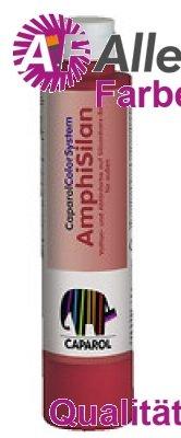 Caparol AmphiSilan 750ml Gelb Vollton- und Abtönfarbe lichtecht für Fassadenfarbe von CAPAROL - TapetenShop