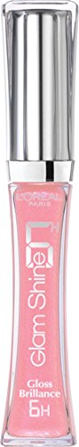 gloss-glam-shine-fresh-6h-102-always-pink-de-loreal-paris