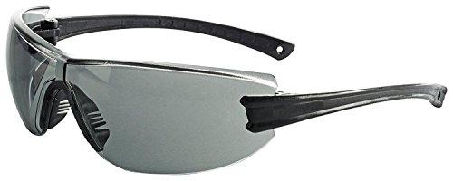 BKL1 Fighter Brille Schießbrille Schutzbrille Outdoor Smoke 1281