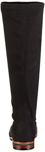 Noir Hautes Femme Caprice Bottes Black 25506 001 aW4q8Ffn