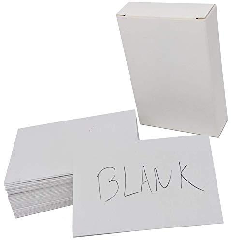 Blanko Visitenkarten Mehr Als 3 Angebote Fotos Preise