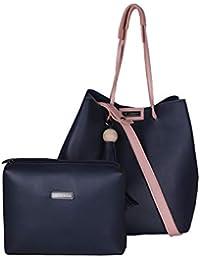 64cab14a7c3 Esbeda Women's Top-Handle Bags Online: Buy Esbeda Women's Top-Handle ...