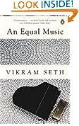 #9: An Equal Music
