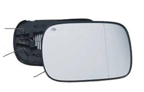 00612-vetro-specchio-dx-volvo-xc90-2004-11-volvo-xc70-2005-03-2007-04