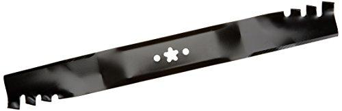 Cuchillas PX3-56cm