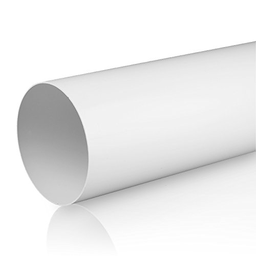 tube-rond-de-systeme-pvc-tuyau-ciment-genoux-ventilation-pieces-te-reduction-support-oe-100-luftungs